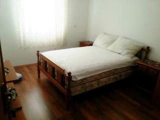 Xenia 1 for 5 in Novalja - Island Pag vacation rentals