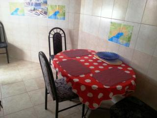 Xenia 3 for 4 in Novalja - Island Pag vacation rentals