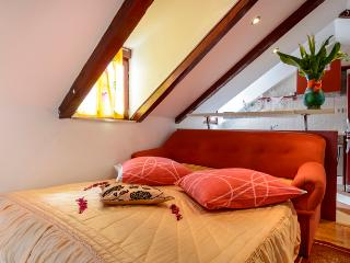 Apartment By Nika 1 for 2 Dubrovnik - Dubrovnik vacation rentals