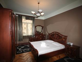 Amiryan 5 - Armenia vacation rentals
