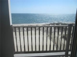 STEP OUT INTO THE SAND! - Brewster vacation rentals