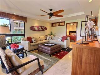 Kaanapali Alii #451 Ocean & Mountain View - Maui vacation rentals