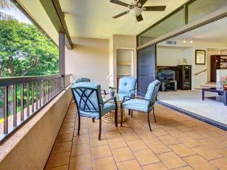 Kaanapali Royal #Q301 Golf/Garden View - Maui vacation rentals