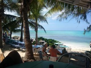 *OCEAN VIEW* *FULL KITCHEN* 1 Bedroom Suite - Providenciales vacation rentals