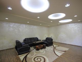 Arami 76 - Yerevan vacation rentals