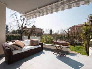 Villa Pina - Forte Dei Marmi vacation rentals