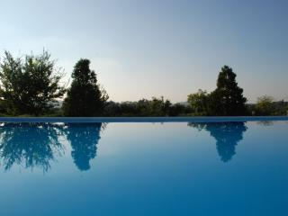 Podere Luciano - Acqui Terme vacation rentals