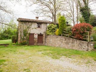 La Quintana - Province of Girona vacation rentals