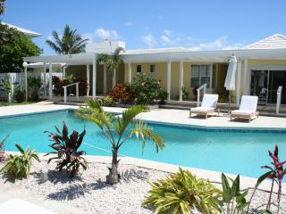 Direct Oceanfront The Gull House at Azure Estate - Sebastian vacation rentals