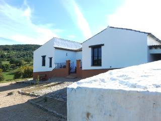 El Ranchito - Prado del Rey vacation rentals