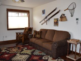 Bridger Sunrise Town Home - Bozeman vacation rentals