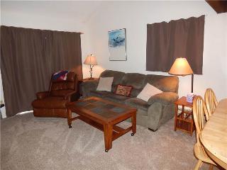 Meadow Ridge Court 14 Unit 1 - Winter Park Area vacation rentals