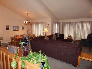 Lookout VIllage A6 - Winter Park vacation rentals