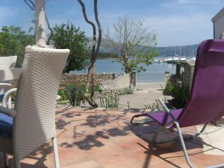Rita house - Lumbarda vacation rentals