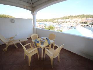 vrs-6563976 - Santa Teresa di Gallura vacation rentals
