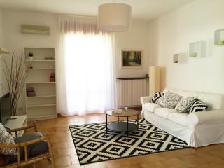 Casa La Pergola - Santa Maria al Bagno vacation rentals