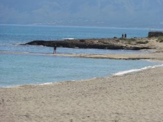 Baulo A - Ca'n Picafort vacation rentals