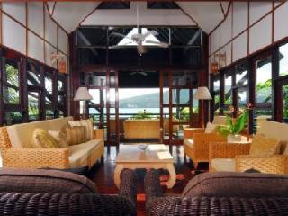 Kamala Beach Estate - 3 Bed Andaman Villas HOL2472 - Kamala vacation rentals