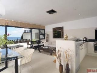 Kamala Beach Estate - 1 Bed Andaman Suite HOL2475 - Kamala vacation rentals