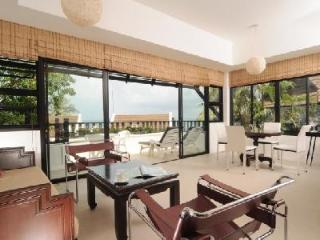 Kamala Beach Estate - 1 Bed Garden Suite HOL2477 - Kamala vacation rentals