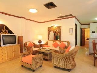 Kamala Beach Estate - 2 Bed Garden Suite HOL2478 - Kamala vacation rentals