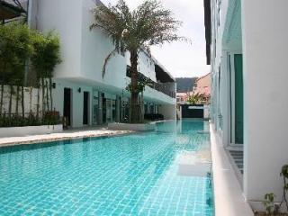 Kamala Pool Suites - Kamala vacation rentals