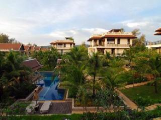 Second Floor Luxury Apartment at Layan Beach HOL2950 - Bang Tao vacation rentals