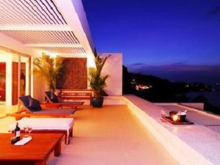 The Plantation Luxury Apartment, Kamala Beach, Phuket - Kamala vacation rentals
