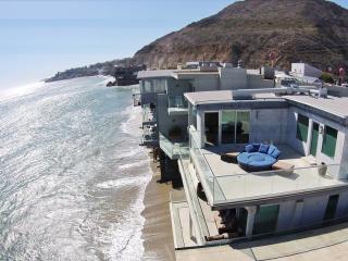 Malibu Celebrity Villa - Malibu vacation rentals