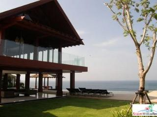 Perfect Tropical Luxury Retreat in Kalim Bay - Kamala vacation rentals