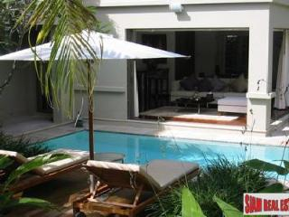 2 Bedroom Pool Villa for Rent, Bang Tao, Phuket HOL7324 - Bang Tao vacation rentals