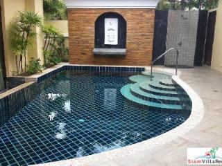 Modern 2-Bedroom Balinese Pool Villa in Bang Tao HOL7467 - Bang Tao vacation rentals