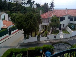 Villa with Garden in Ericeira - Arruda dos Vinhos vacation rentals