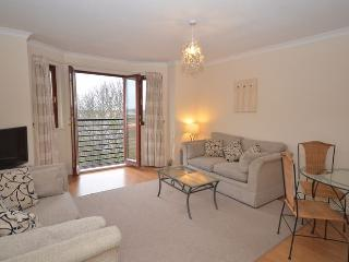 32048 - Edinburgh & Lothians vacation rentals