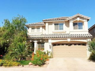 Modern and cozy house minutes away from the strip - Las Vegas vacation rentals