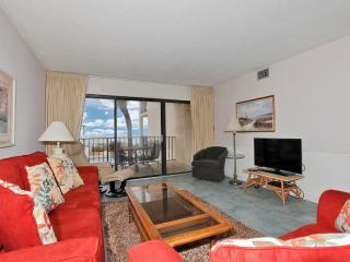 Moondrifter Beach Resort 205 - Panama City Beach vacation rentals