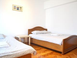 Central Residence Unirii - Bucharest vacation rentals