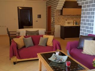 Saranda's Dream - Sarande vacation rentals