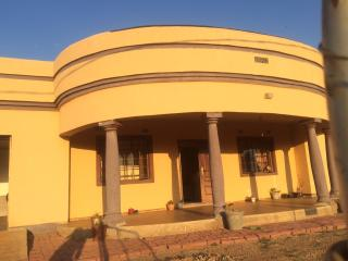 Sunshine Palace - Botswana vacation rentals