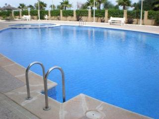 Marinador Holiday Rental  - Alquiler Marina D'Or - Oropesa Del Mar vacation rentals