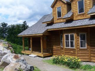Huge Luxury Condo on Sugarloaf Mountain! - Western Maine vacation rentals