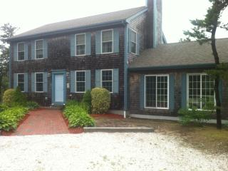 Great Place to Relax and Vacation! - Truro vacation rentals