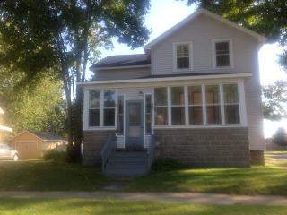 Vacation Rental in Grand Haven