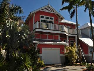 Coral Cabana - Holmes Beach vacation rentals