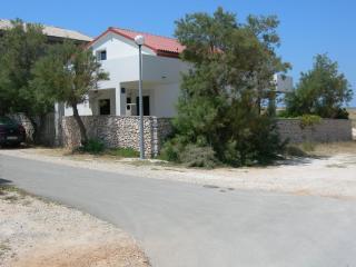 5354 SA4(2+1) - Razanac - Razanac vacation rentals
