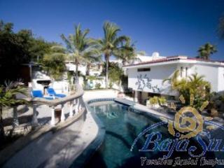 Villa Tres Palmas - Cabo San Lucas vacation rentals