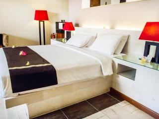 ELSA VILLAS SUITE ELSA5 - Sanur vacation rentals