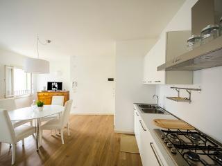 Cà degli Armati house - Noale vacation rentals