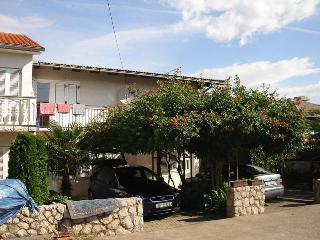 Dragica 142 - Malinska vacation rentals