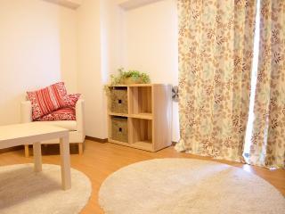 ★Free wifi2 Shibuya20m easy access - To-shima vacation rentals